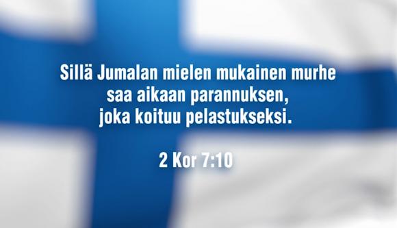 paasto_tv7
