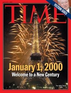 2000-times