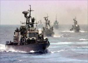 gaza-israeli-navy-idf-coast-patrol