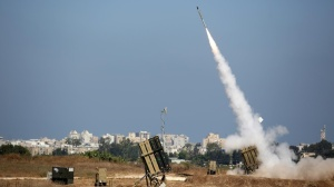 israel-gaza-ilmaisku