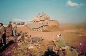 israel_yom_kippur_war