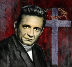 johnny-cash-cross-religion1