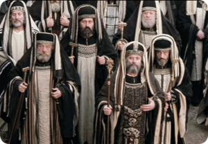 pharisees_7