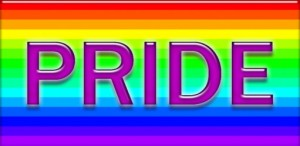 pride-rainbow-live-wallpaper-4-b-512x250