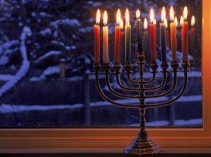 hannukkah_winter