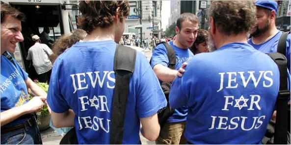 jews_for_jesus