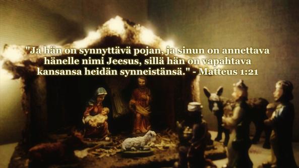joulu_evankeliumi