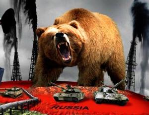 russia_bear