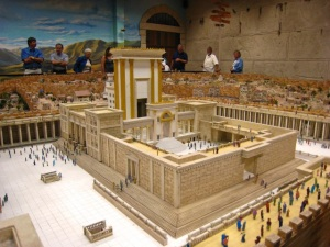 third_temple