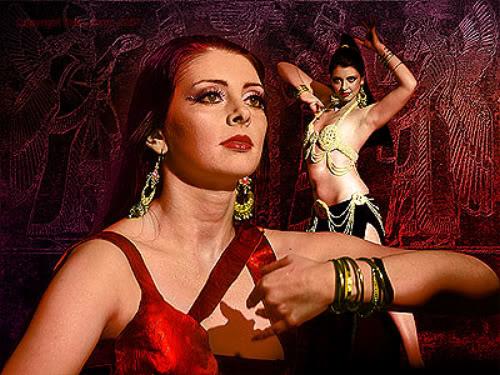 Talon Pornoon, Monstercock Karvainen Munaa Nykiminen Verkossa, Vegas Love Ranch Kadonnut Livestreem One.