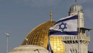 israel_jerusalem