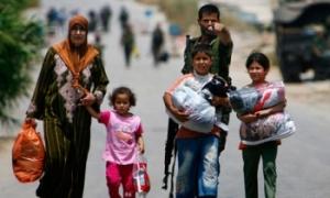 Palestinian-refugees-003