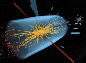 higgs-620x451