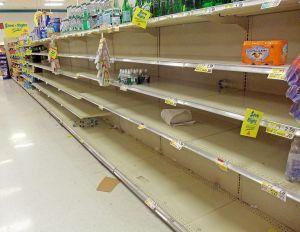 Empty_supermarket