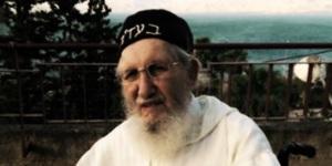 rabbi_vaknin