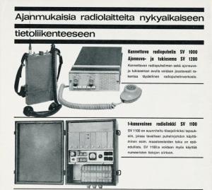 nokia_phone_1967