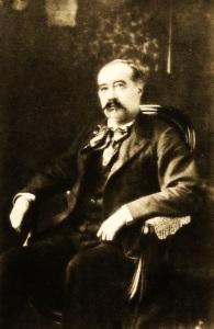 Portrait_of_Émile_Faguet