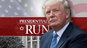 trump-presidential-run