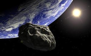 Asteroid_space