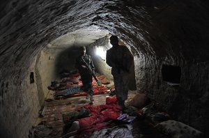 underground_bunker