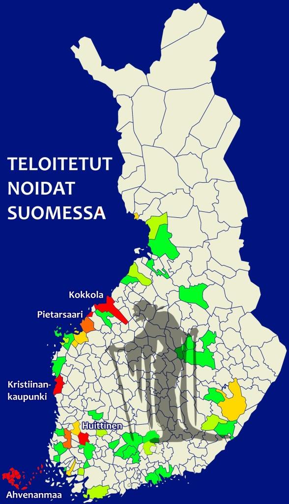 teloitetut_noidat_suomessa